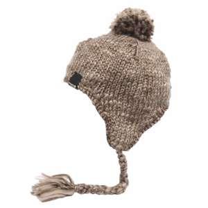 Regatta Nila Hat
