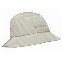Trekmates Kids Radial Hat