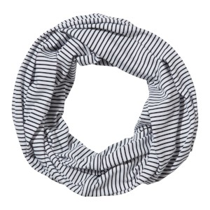 Craghoppers NosiLife Infinity Scarf