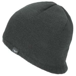 SealSkinz Waterproof Cold Weather Beanie Hat