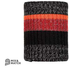 Buff Stig Knitted Neckwarmer