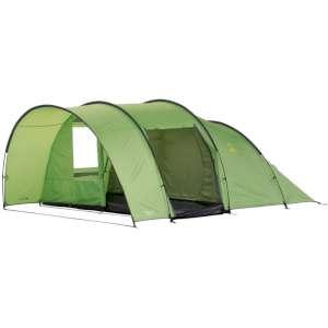 Outdoor Adventure Vango Opera 500 Tent