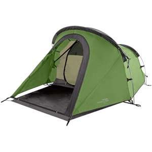 Vango Tempest Pro 200 Tent