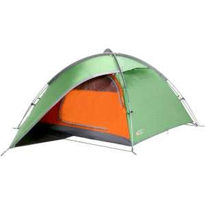 Vango Halo XD 300 Tent