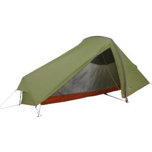 Force Ten F10 Helium UL 1 Tent