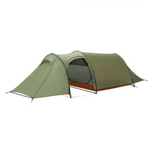 Force Ten F10 Xenon UL 2+ Tent