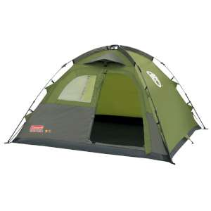 Product image of Coleman Instant Dome 3 Tent