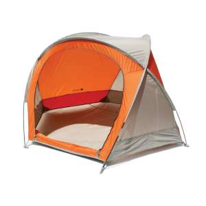 Product image of LittleLife Family Beach Shelter