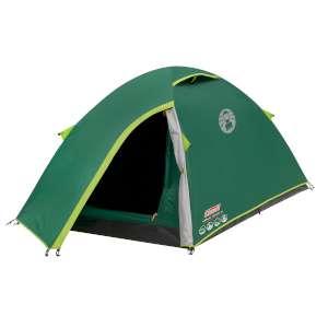 Coleman Kobuk Vally 2 Tent