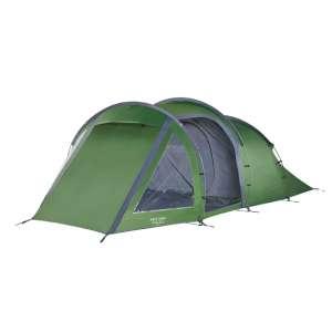 Vango Vango Beta 350XL Tent Review - reviews4u.co.uk