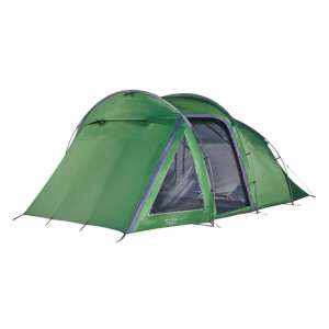 VAngo Beta 550XL Alloy Tent