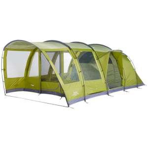 Vango Langley 400XL Tent