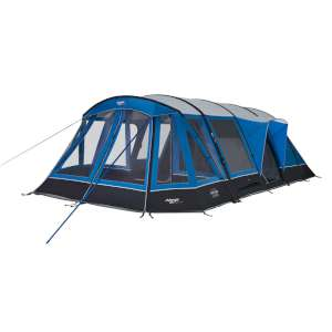 Vango AirBeam Taiga Air 600XL
