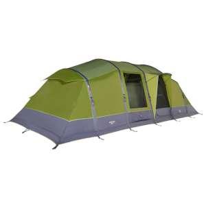 Vango AirBeam Capri 800XL Tent