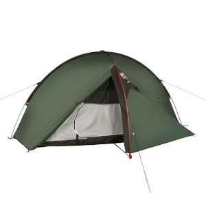 Wild Country Helm 1 Tent