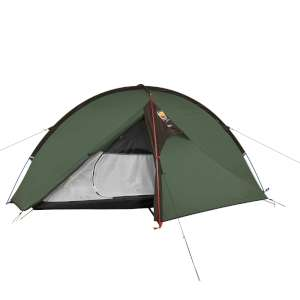 Wild Country Helm 2 Tent
