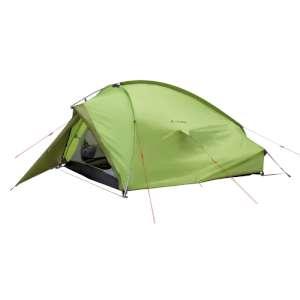 Product image of Vaude Taurus 3P Tent