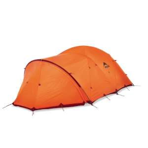 MSR Remote 3 Mountain Tent