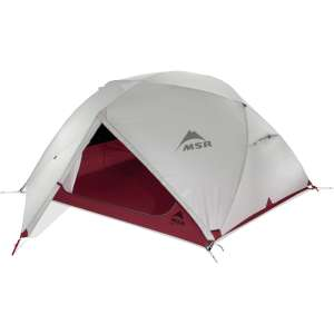 Product image of MSR Elixir 3 Tent