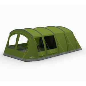 Regatta Vanern 6 Tent