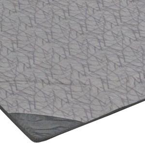 Vango Universal Carpet 260 x 360cm