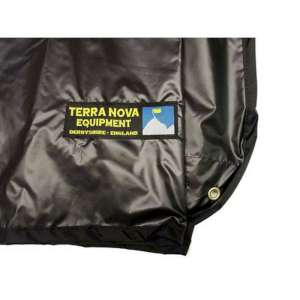 Terra Nova Cosmos Footprint