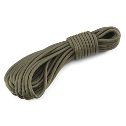 Stockists of 9mm Rope 15m Multi Purpose