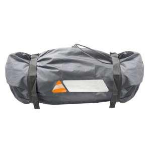 Vango Small Replacement Fastpack Bag