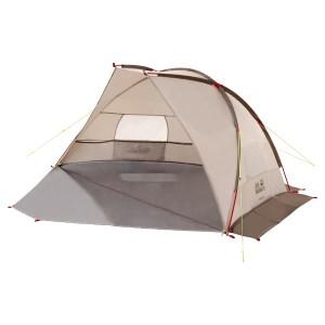 Jack Wolfskin Beach Shelter III Kit