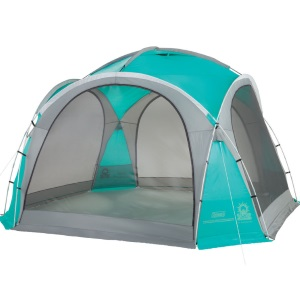Coleman Event Dome XL