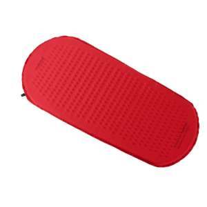 Multimat Superlite 25S Self Inflating Mat