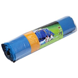 Product image of Multimat Camper Profile 50 XL Self-Inflating Mat