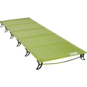 Therm-a-Rest UltraLite Cot – Large