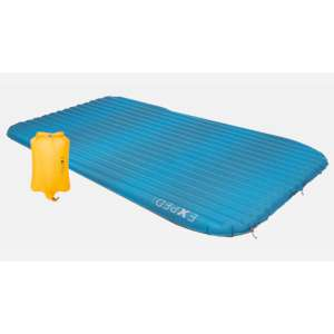 Exped AirMat HL Duo LW