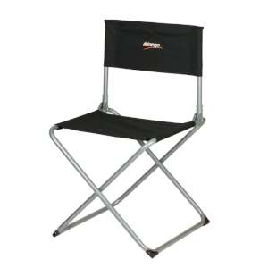 Vango Monarch Folding Chair