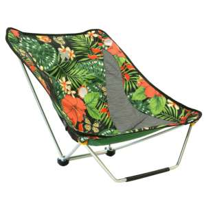 Stockists of Alite Mayfly 2 0 Chair