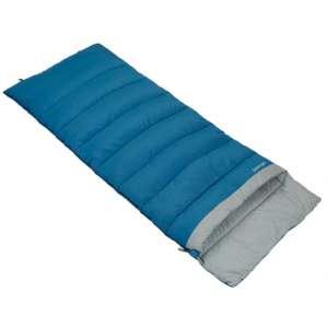 Product image of Vango Harmony Single Sleeping Bag