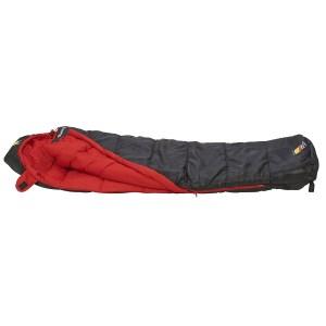 Wild Country Mistral 350 Junior Sleeping Bag