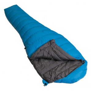 Product image of Vango Venom 300 Down Sleeping Bag