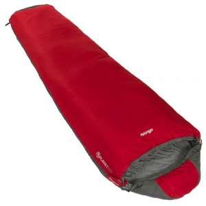 Vango Planet 100 Sleeping Bag
