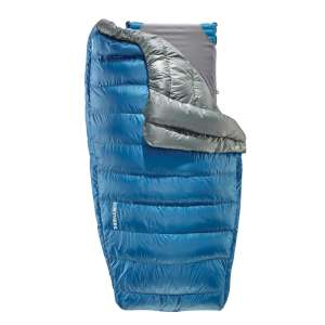 Therm-a-Rest Vela Down Quilt – Large