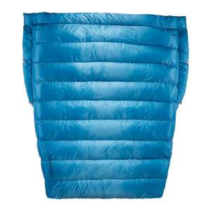 Therm-a-Rest Vela Down Blanket – Double