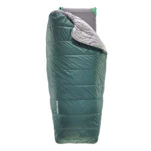 Therm-a-Rest Apogee Quilt 35 Large