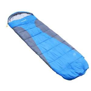 Product image of Regatta Hilo 200 Sleeping Bag