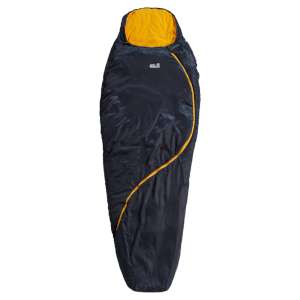 Jack Wolfskin Smoozip -5 sleeping bag