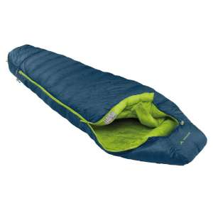 Vaude Ice Peak 400 XL Down