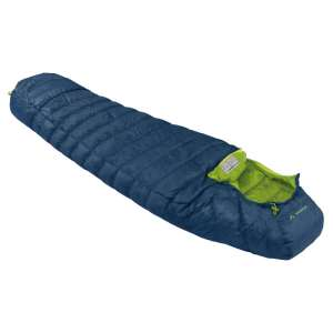 Product image of Vaude Ice Peak 150 Down