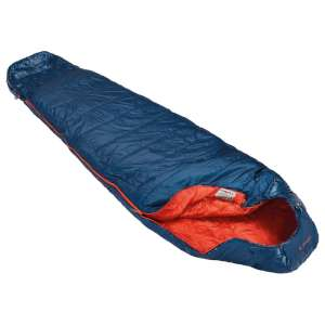 Product image of Vaude Arctic 450 Primaloft Sleeping Bag