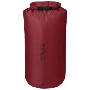 Product image of SealLine Cirrus Ultralight Dry Sack - 20 Litre