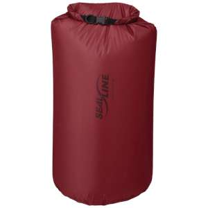 Product image of SealLine Cirrus Ultralight Dry Sack - 30 Litre